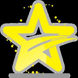 Étoile de Star Déménagement