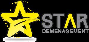 logo Star Déménagement